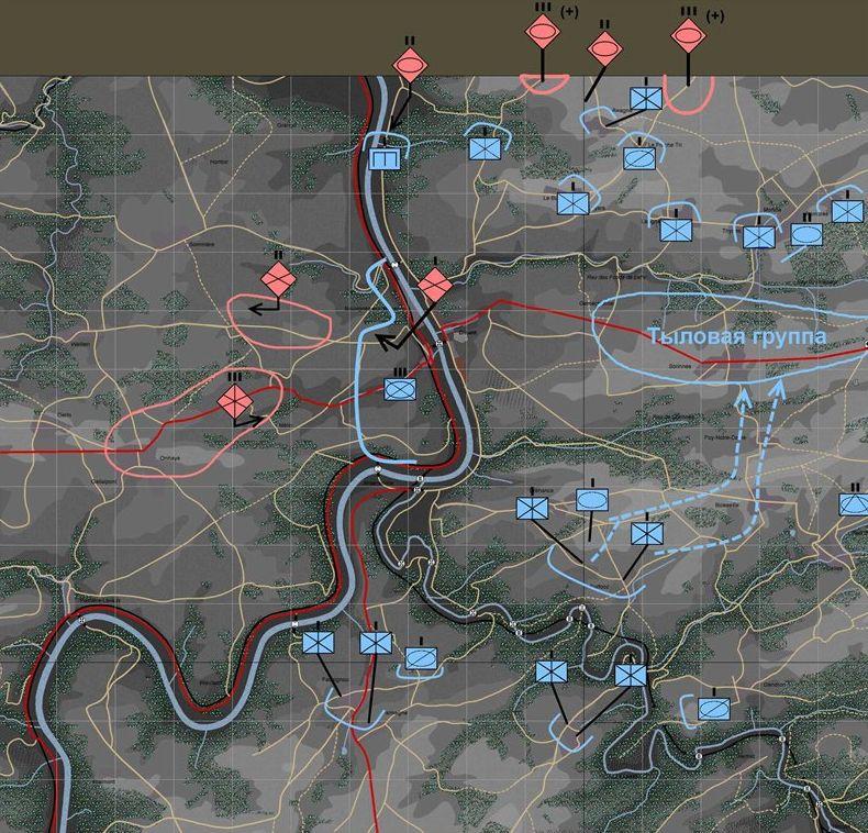 AAR Command Ops 3-2