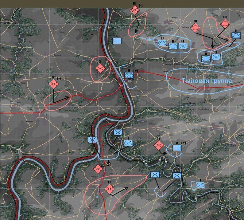 AAR Command Ops 4-2