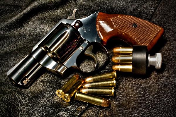 Colt-Detective-Special