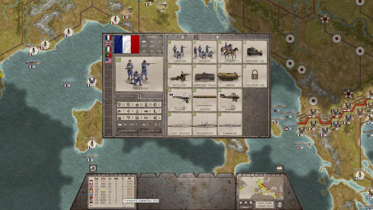 Commander The Great War -010