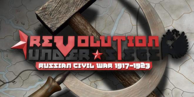 Revolution-under-Siege