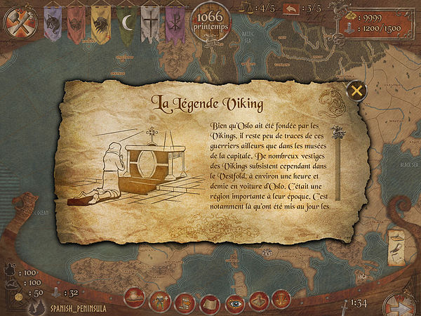 Age of Viking Conquest 2
