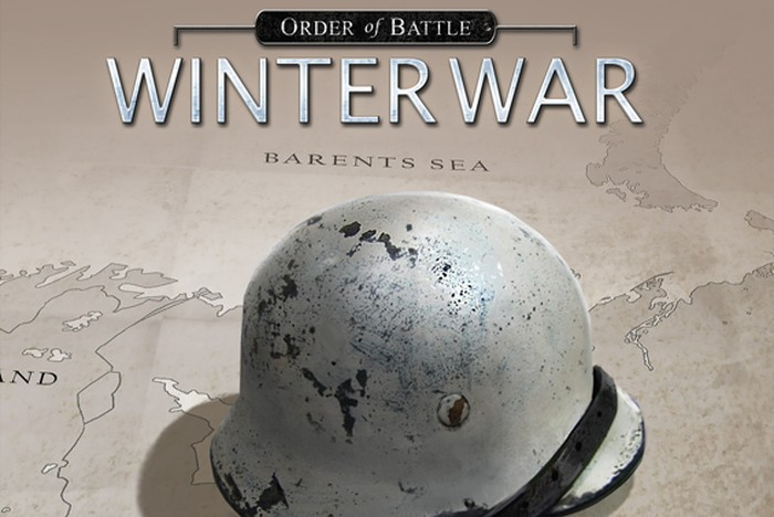 Order of Battle: Winter War начало бета теста
