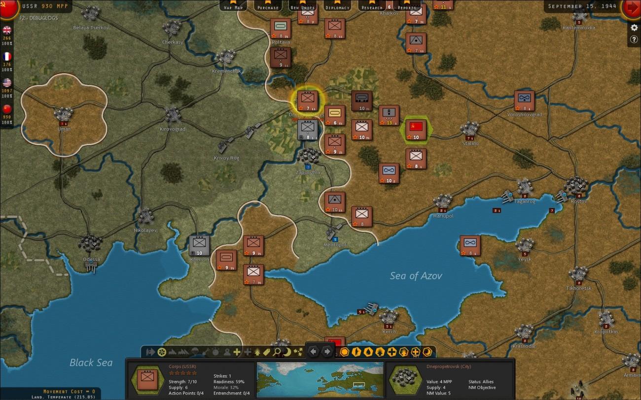 Фото storm: frontline nation способны ярче дополнить представления об игре