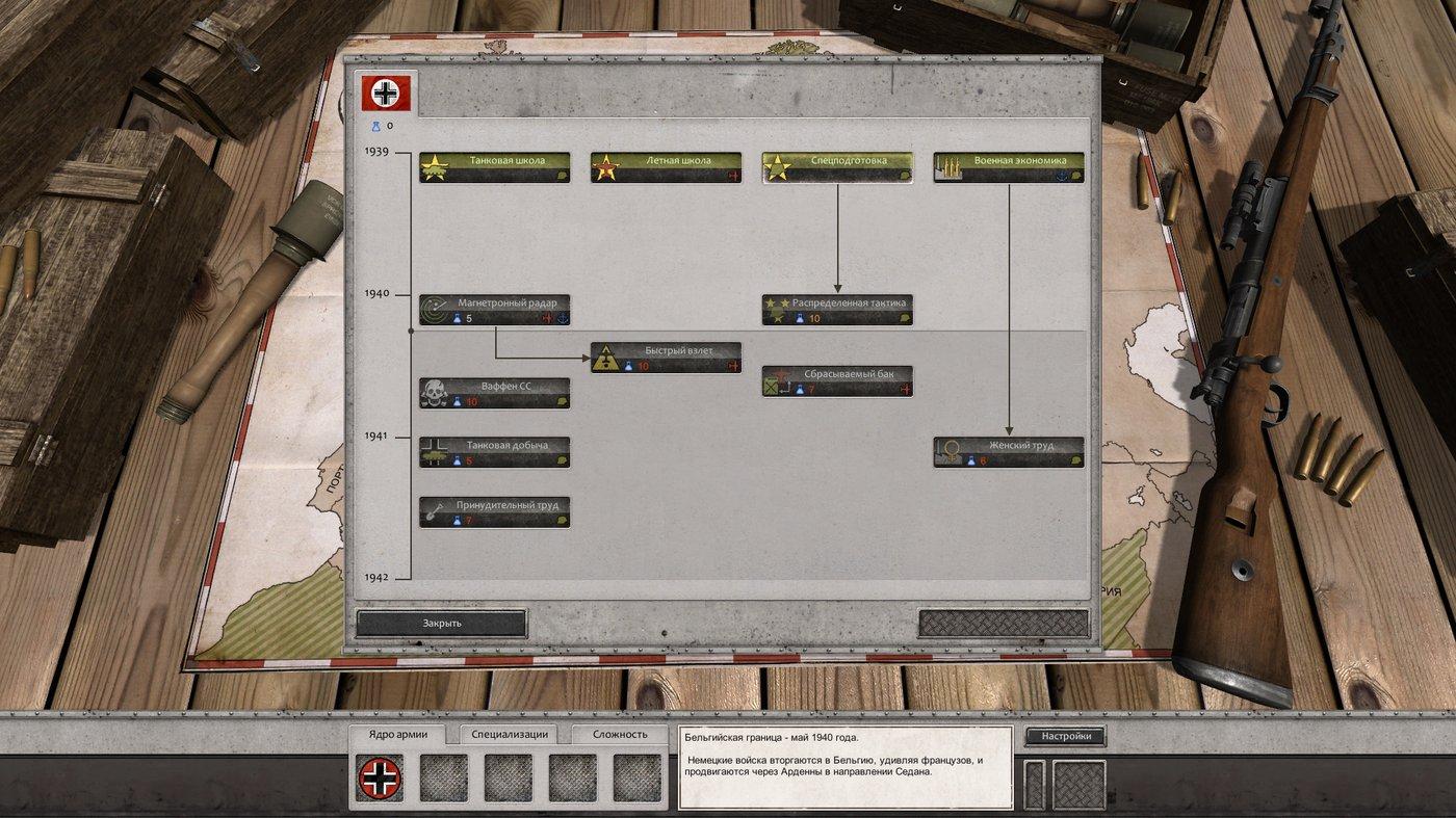 order-of-battle-blitzkrieg-06