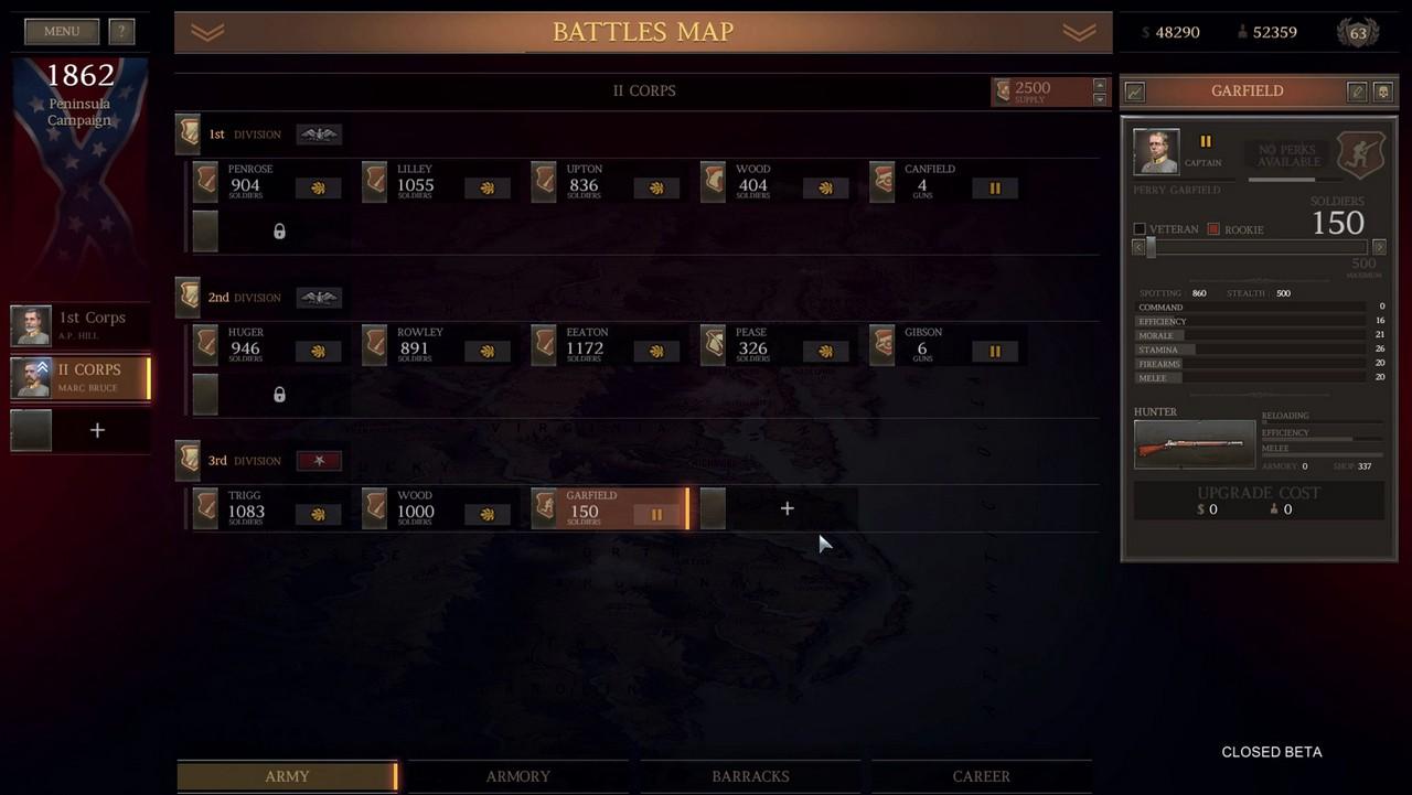 ultimate-general-civil-war-0001