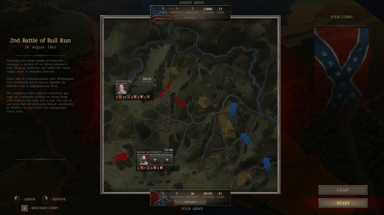 ultimate-general-civil-war-0002