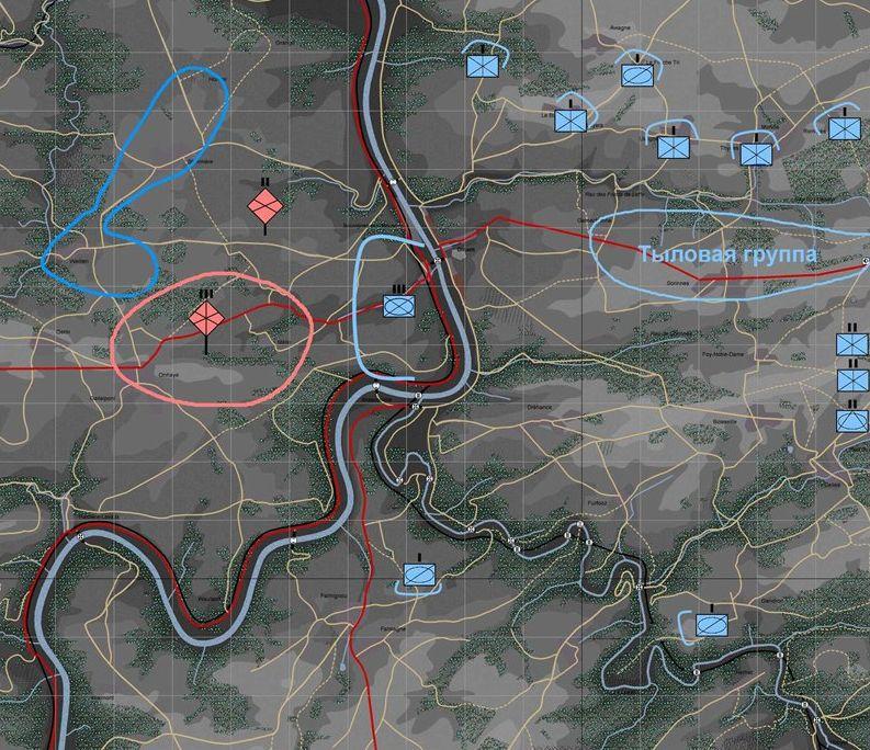 AAR Command Ops 2-05