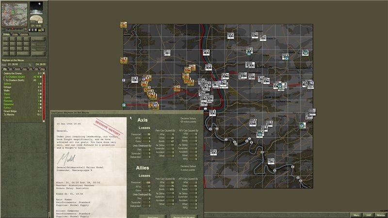 AAR Command Ops 2-07
