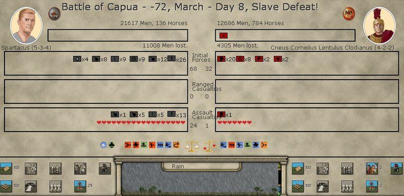 Spartacus-2-AAR-03