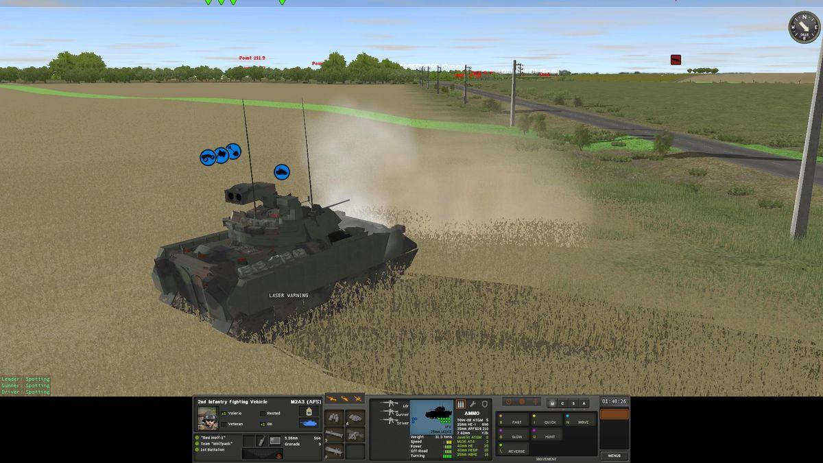 CM Black Sea -006