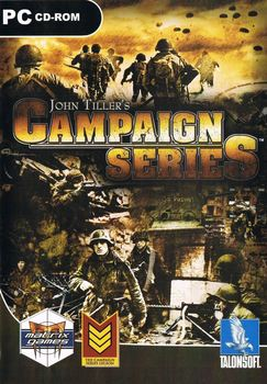 Campaign Series