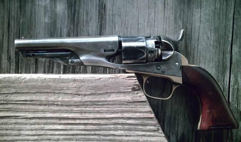 Police-Pocket-Revolver