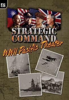Strategic Command