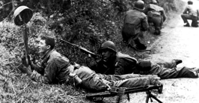 Battles of Normandy от John Tiller Software в продаже
