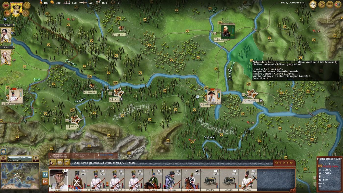 Wars of Napoleon -03