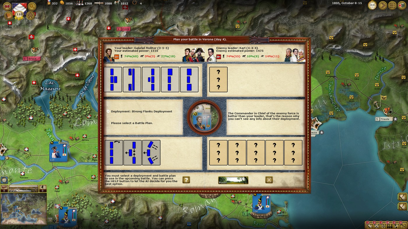Wars of Napoleon -07
