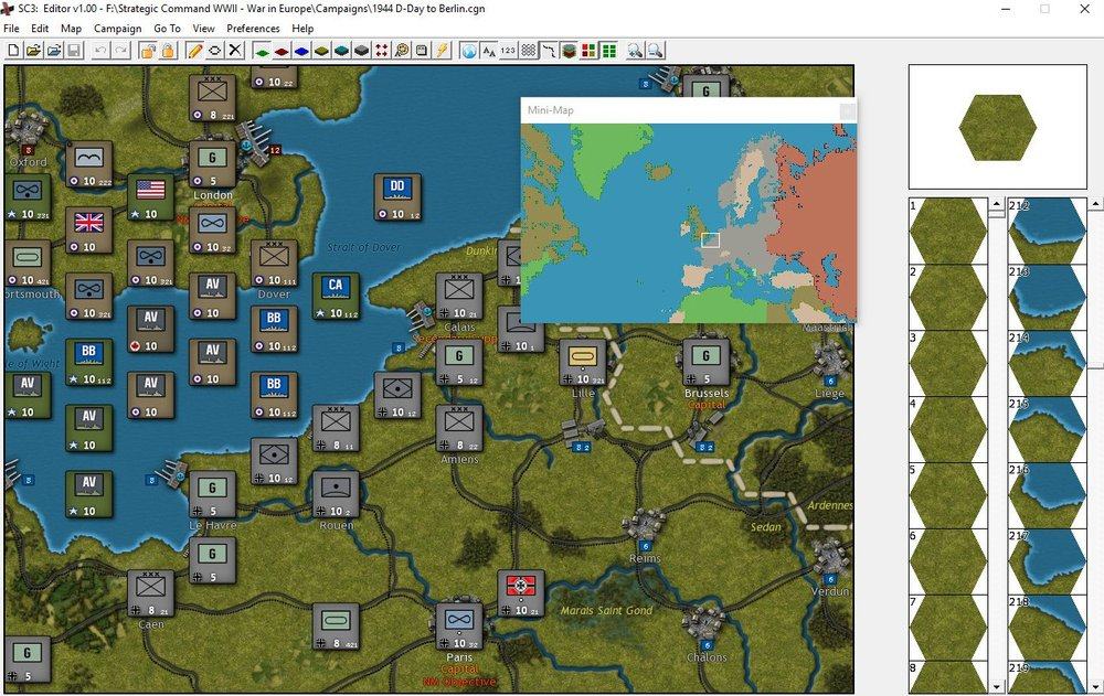 strategic-command-wwii-war-in-europe-09