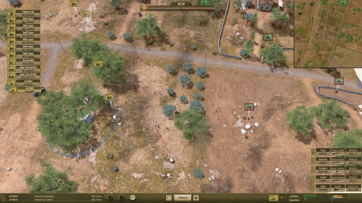 Close Combat - The Bloody First на пути к игрокам