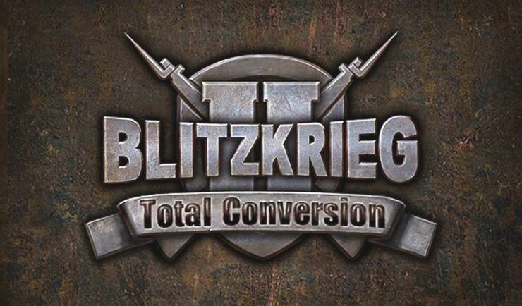 https://warexe.ru/wp-content/uploads/2021/02/Blitzkrieg-2-Total-Conversion-06-740x434.jpg