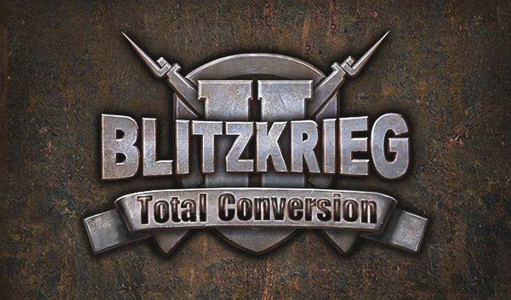 Blitzkrieg 2: Total Conversion